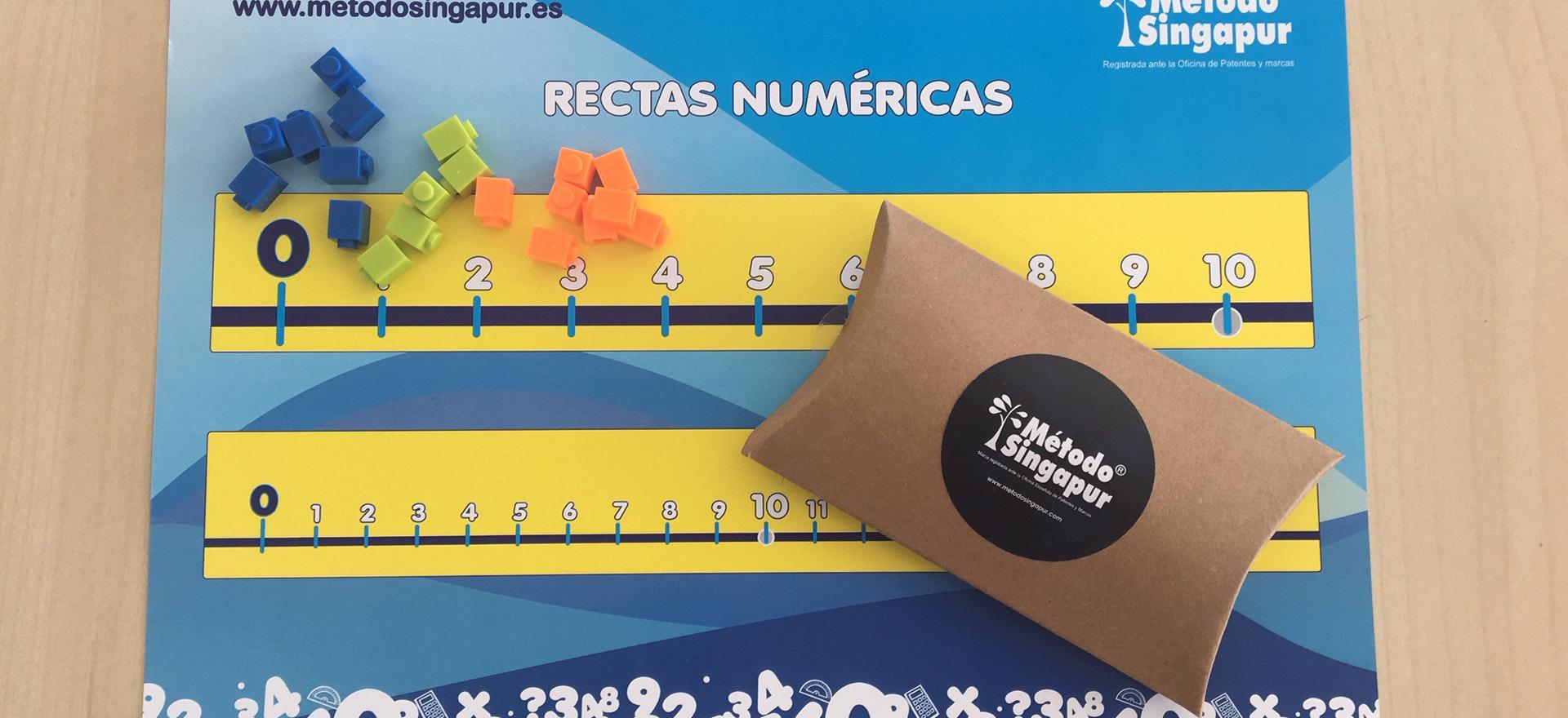 IMAGEN RECTA NUMERICA - 1.JPG