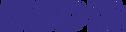 logo msd.png