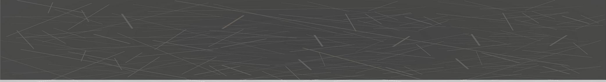 franja inferior web matbrains.png