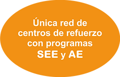 OVALO RED CENTROS SCHOLASTIC.png