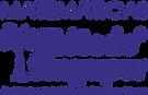 Logo Método Singapur ®