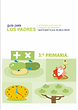 IMAGEN_PORTADA_GUIA_PADRES_3º_-_RUBIO_MS