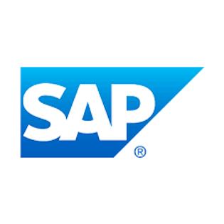 Objeto BluePrism-LogIn to SAP ECC 6.0 o S/4 Hana
