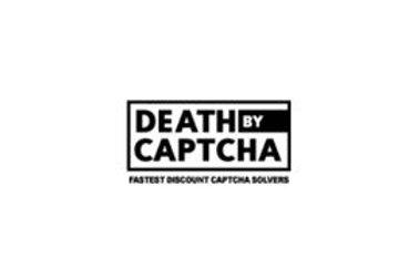 Objeto BluePrism -Resuelve los CAPTCHAS de Paginas Webs
