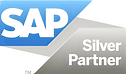 SAP_Silver_Partner_R_edited.png