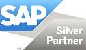 SAP_Silver_Partner_R_edited.png