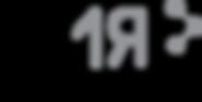 RMRTS_Logo_ByN+Baseline.png