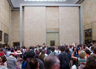 60. Louvre 4 Mona Lisa.jpg