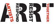 ARRT logo