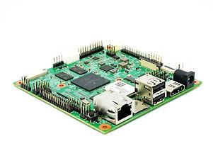 NXP iMX6 DL-A.JPG