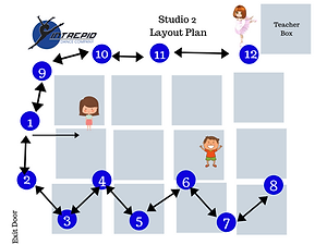 Studio 2 Layout (2).png