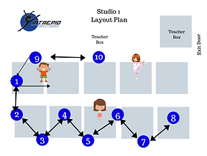 Studio 2 Layout.png