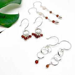 cjtennant-garnet-earrings-ines-vivian_edited.jpg