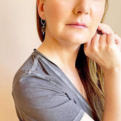 cjtennant-harry-earrings-boulderopal-mod