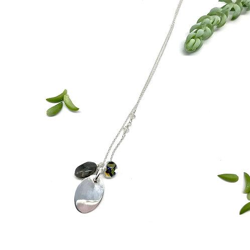 Trinket XLong Necklace