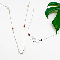 cjtennant-garnet-necklace-ines-vivian_edited.jpg