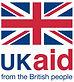 UKAID1.jpg