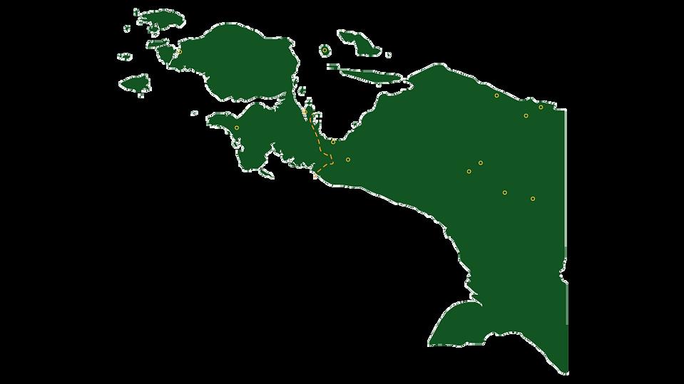 Peta-lokasi-intervensi-blank.png