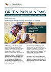 Green Papua News_October_2020_front.jpg