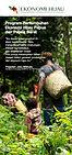 01_Brosur Umum Ekonomi Hijau Papua.jpg