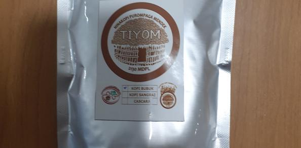 coffee_lanny jaya tiom.jpg
