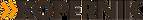 kopernik-logo-black.png