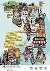 Poster Ekonomi Hijau_10 beda_2020.jpg