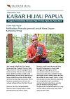 Kabar Hijau Papua_September_2020_Indones