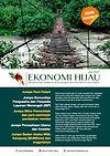 Edisi Spesial Kabar Hijau Papua_Juli 2021.jpg