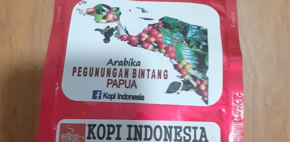 coffee_ISP Kopi Indonesia_Peg Bintang.jp