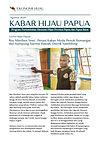 Kabar Hijau Papua_Agustus 2020_front.jpg