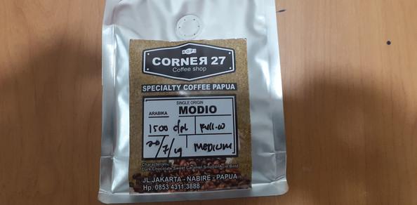 coffee_nabire ISP Corner 27.jpg
