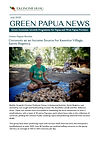 Kabar Hijau Papua_Juli 2020_English.jpg