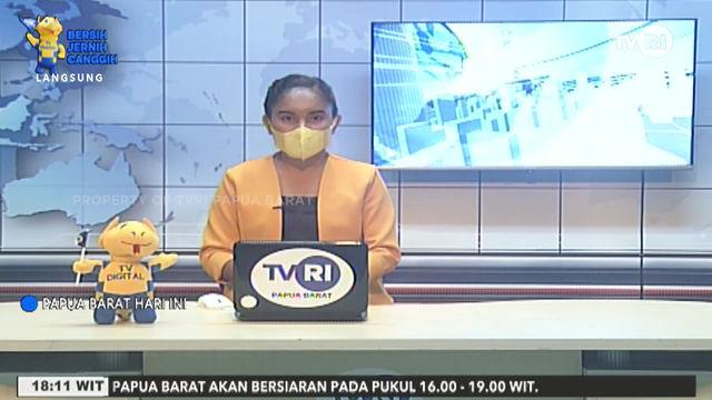 Bupati Fakfak Apresiasi Balsem Pala Produksi BUMKam Tenggekahwang Kampung Brongkendik