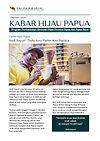 Kabar Hijau Papua_Oktober_2020_front.jpg
