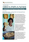 Green Papua News November 2020_front.jpg