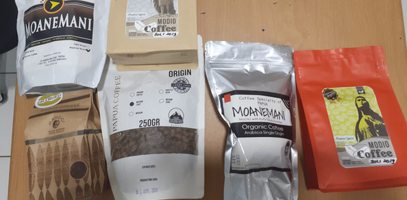 coffee_dogiyai.jpg