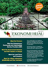 Spesial Edition Kabar Hijau Papua_July 2021.jpg