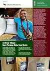 Kabar Ekonomi Hijau Papua_Januari 2021_f