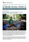 Kabar Hijau Papua_Juli 2020_Indonesia_fr