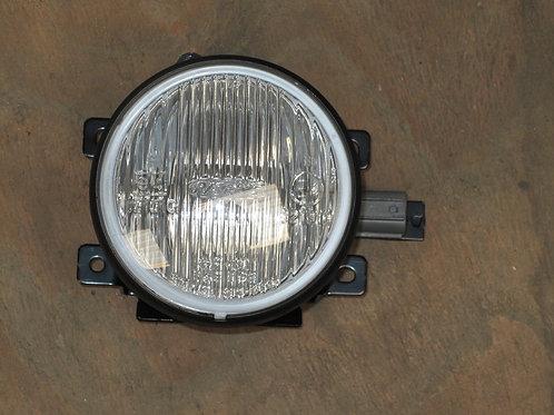 FRONT FOG LIGHT CRV 98-01 P/N 08V31S10SM001