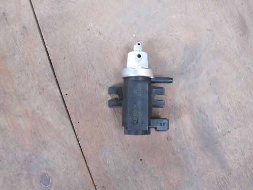 Diesel Regulator Valve p/n 36170PLZD00