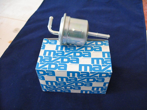 MAZDA 626 FUEL FILTER P/N KLY513480