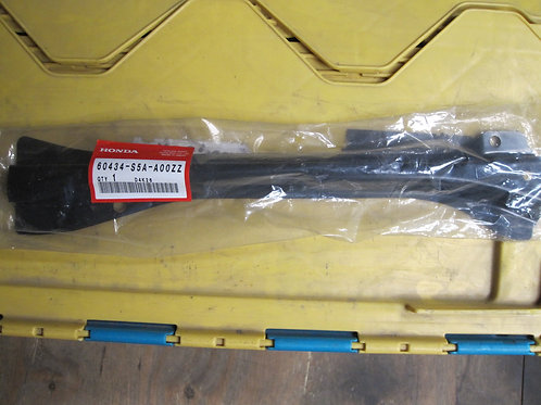Civic Front Panel / Bulkhead Centre Stay P/N 60434S5AA00ZZ