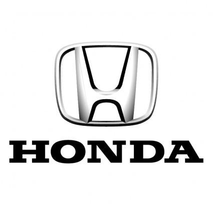 Honda EPC Electronic Parts Catalogue