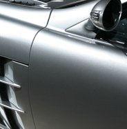 Honda workshop manual civic accord crv frv insight legend  type r s2000 jazz hybrid