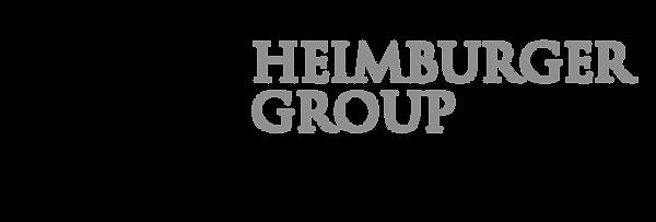 The Heimburger Group, Interior Design Resources