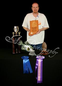 Steve Klee