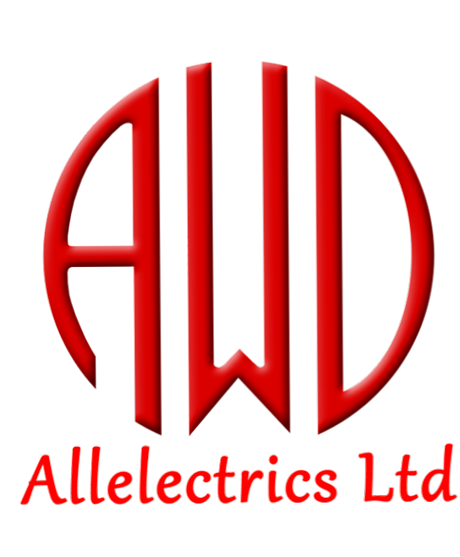 Allelectrics-Logo3_edited_edited.png