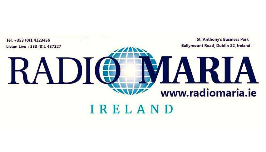 Radio Maria 4.jpg